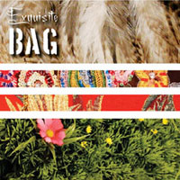 Exquisite Bag Catalogue